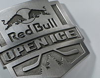 Red Bull Open Ice