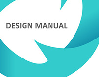 DESIGN MANUAL FOR ECOMAT