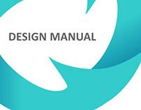 DESIGN MANUAL FOR ECOMAT