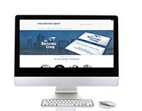 Hartsema Group Website