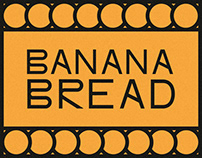 LM-BananaBread