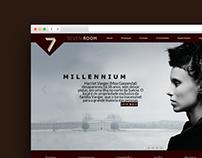 Site | Seven Room