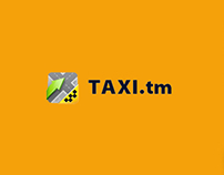 TAXI TM MARKETING STRATEGY
