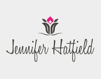 Jennifer Hatfield