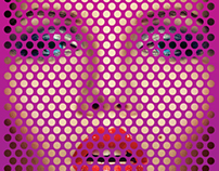 NYCO 2013 Ad Campaign