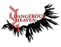 Dangerous Heaven project