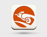 Wheelz iPhone App
