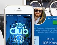 BikeClub Nestea®