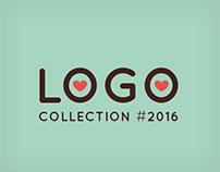 LOGO Collection #2016