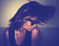 Hairflips