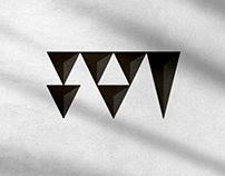 ASU brand identity