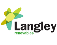 Langley Renovables: Id. Corporativa