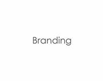Logos/Stationary