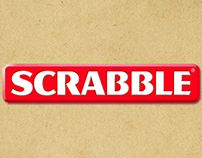 Scrabble - Los Tres Cochinitos, Tres Chinitos Locos