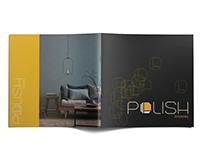 Polish Interiors