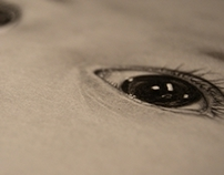 Luana Portrait (...)