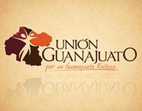 Unión Guanajuato