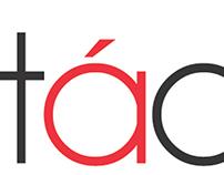 Táctico