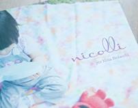 Álbum Nicolli