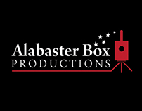 Alabaster Box Productions