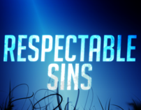 Respectable Sins (sermon series)