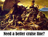 Art History Inspires