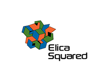 Elica Squared
