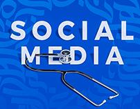 Nasaaem - Socail Media