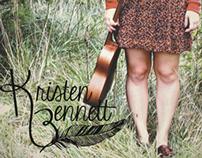 Kristen Bennet EP | Album