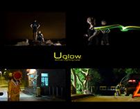 UGLOW LIFESTYLE 2013