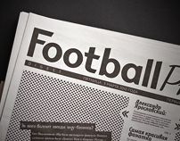 FootballPro digest