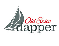 Old Spice Dapper
