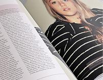 Both Sides Magazine