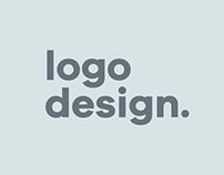 Logo Design 2014 –2015