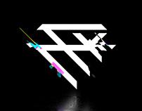 Logo - TTY