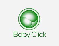 BabyClick - surrogacy mediation app