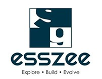 EssZee