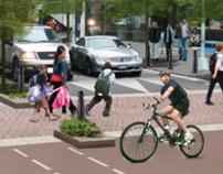 Photo Simulation: Amsterdam Avenue
