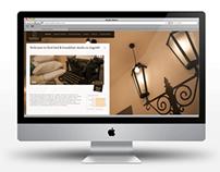 B&B Studio Kairos Identity & Promo, Web, Photo