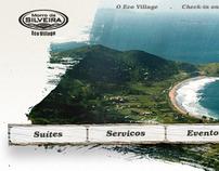 Morro da Silveira