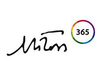 Milosz 365