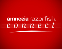 Amnesia Razorfish Connect