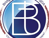 Bridgeport Tabernacle SDA Logo