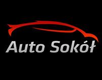 AutoSokol ID