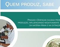 Folder Biocana
