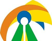 Logotipo Colégio Nossa Senhora do Carmo