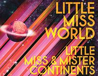 Little Miss World