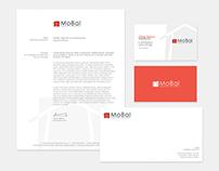 MoBal | Branding