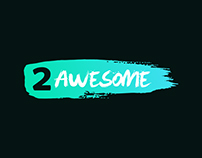 2Awesome Identity