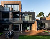House 51 | Portner Architects